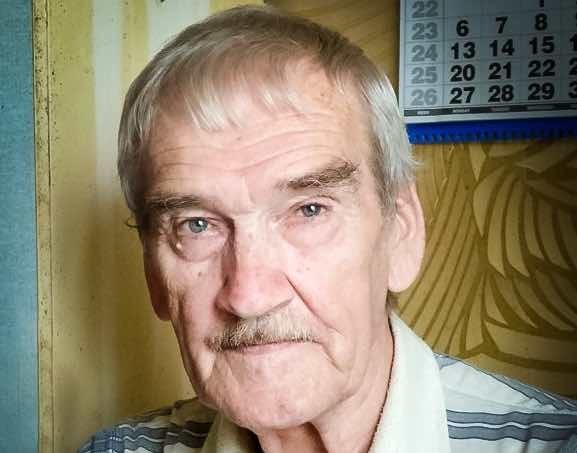 Stanislav Petrov: Unsung Hero Who Helped Avert Nuclear War Dies at 77