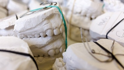 Scientists Have Developed Stem Cell Fillings That Help Your Teeth Heal Themselves