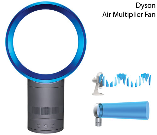 dyson-air-multiplier-fan