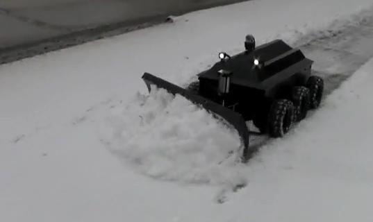 roboflow_snow
