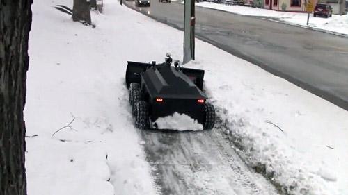 sneeuwploeg-rc