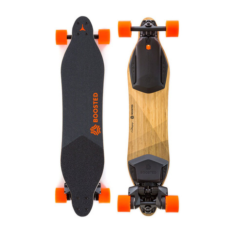 boosted-dualplus-1_large