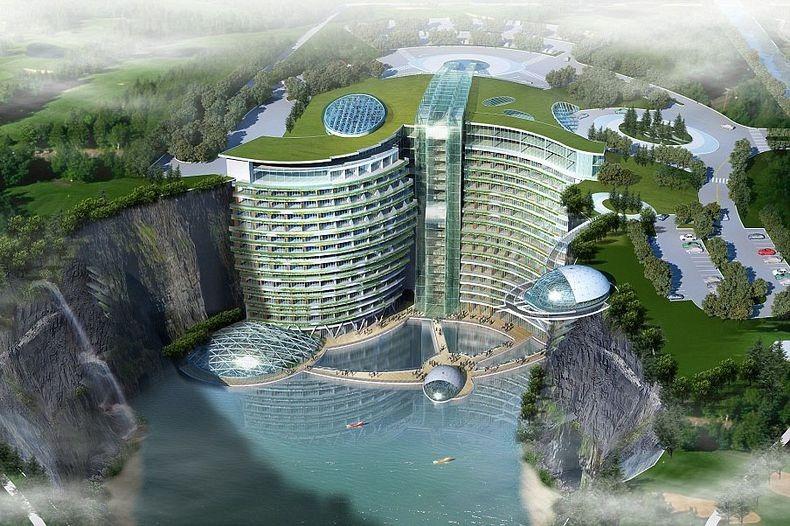 songjiang-hotel-22