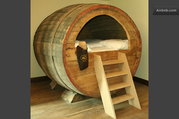 Beer-Barrel-Hotel2