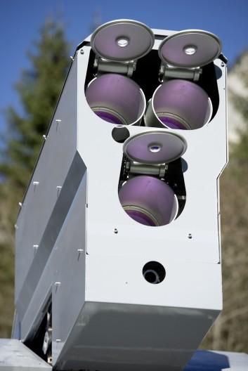 rheinmetall-laser-test-0