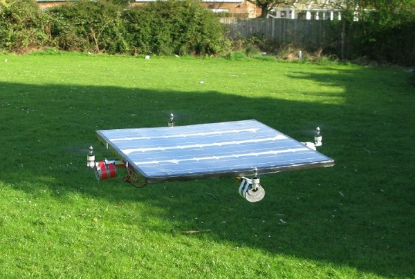 solar-copter1