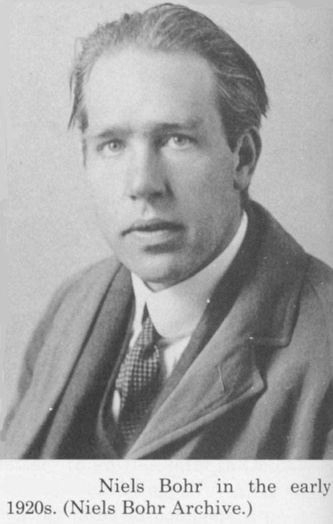 Bohr_1920