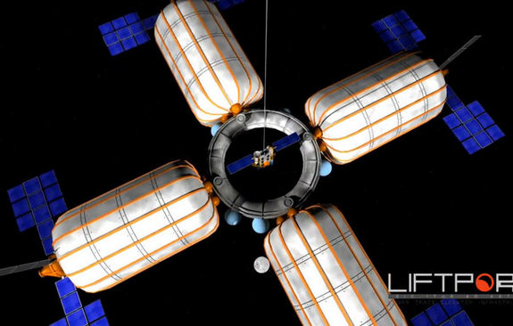 liftport-space-elevator-02