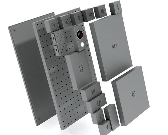 phonebloks-main3