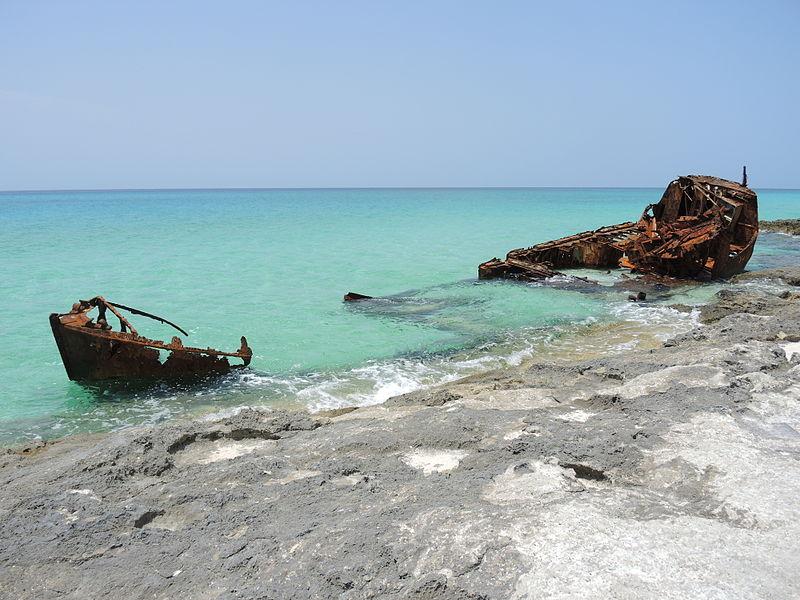 Alice_Town_Bimini_Bahamas_02