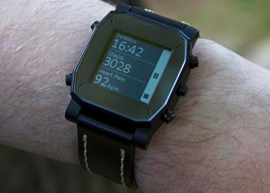agent-smartwatch-0