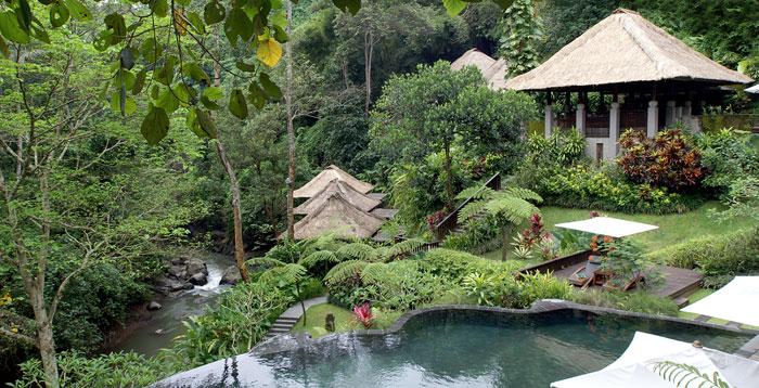 maya-ubud-lagoon-pool-3
