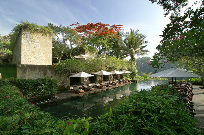maya-ubud-lagoon-pool