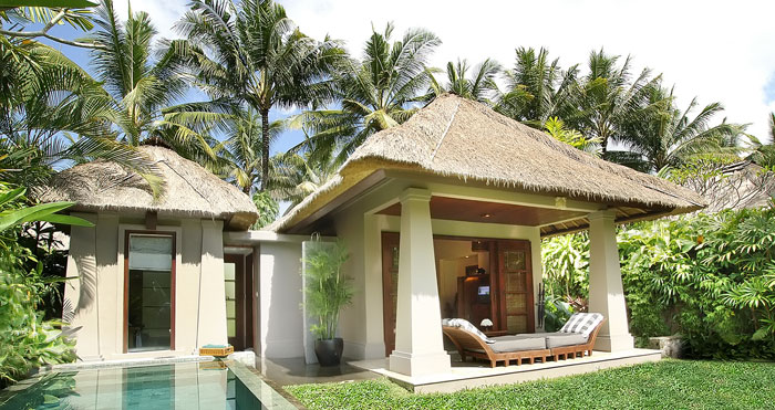 maya-ubud-private-villa-2