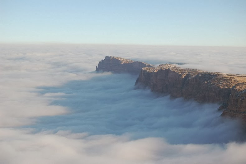grand-canyon-fog-7[2]