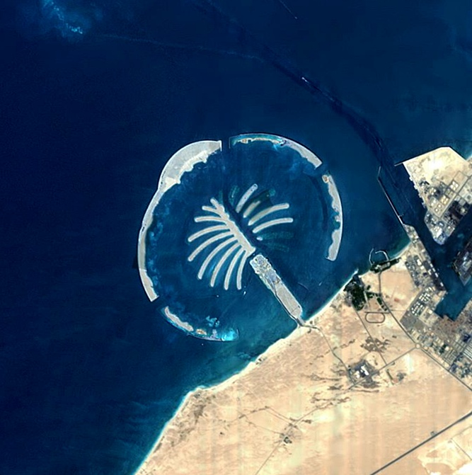 palm-jebel-ali