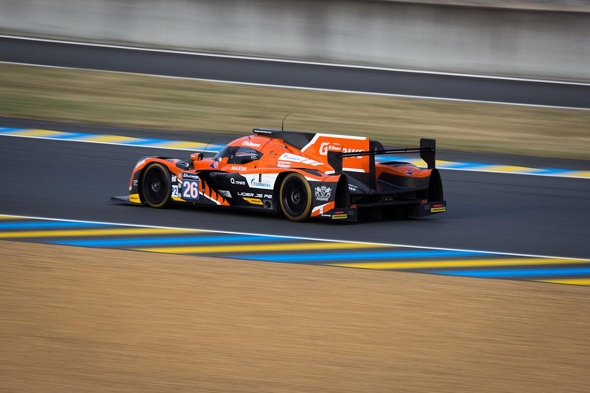 1200px-G-Drive_Racing_-_Ligier_JS_P2_Nissan_-26_(18245442753)
