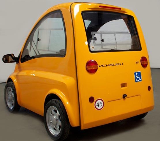 Kenguru-Electric-Car-Back-Door