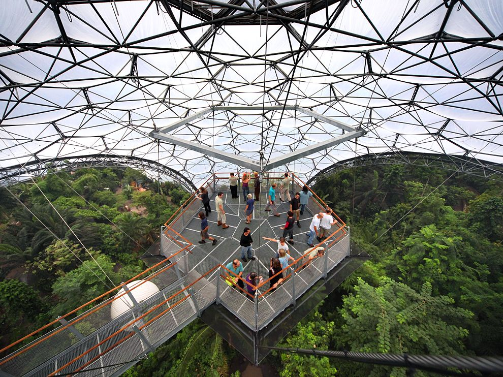 eden-project-england_67153_990x742