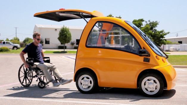 kenguru-ev-with-wheelchair