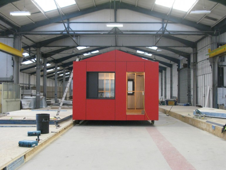 y_cube_housing_solution-4