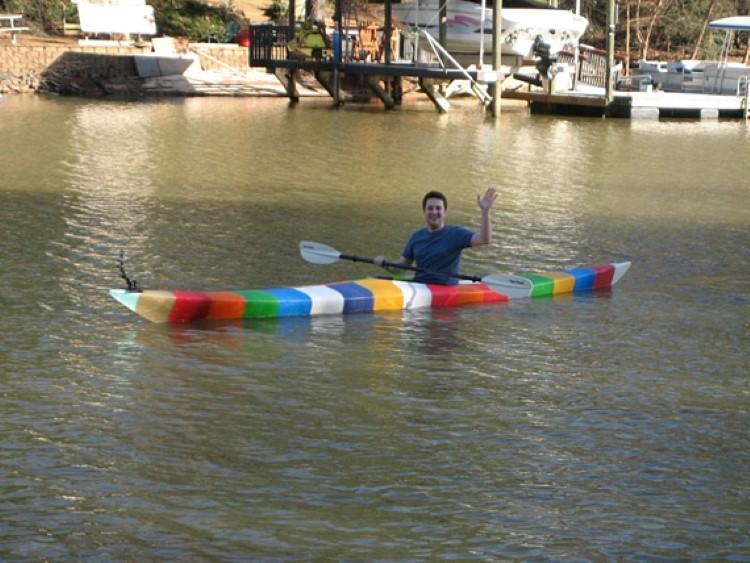 3d-printed-kayak-1