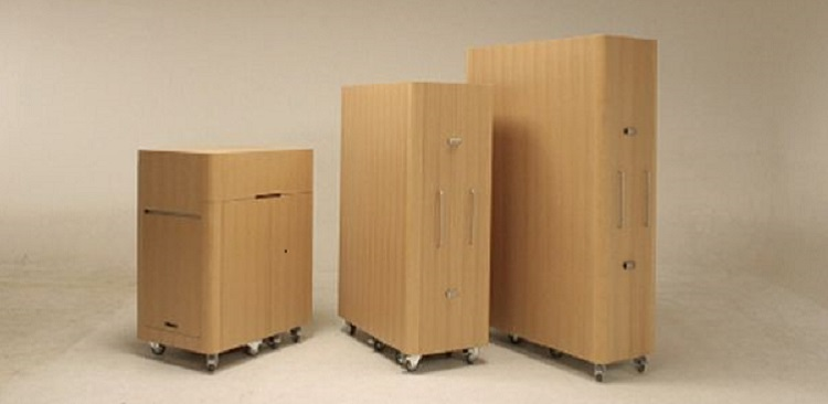 kenchikukagu-folding-furnitures-01