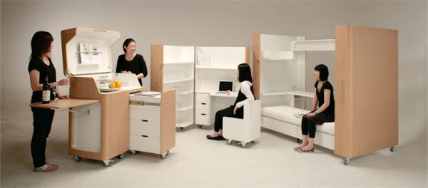 kenchikukagu-folding-furnitures-02