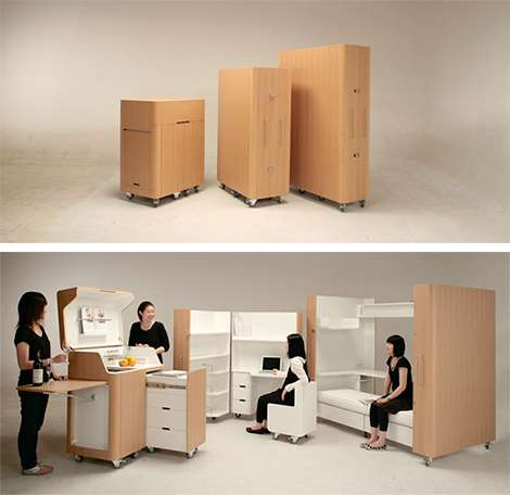 xarchitectural-furniture-the-kenchikukagu-mobile-furniture-series.jpeg.pagespeed.ic.laswHh-hvg