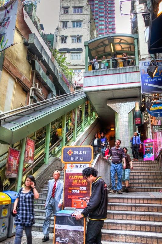 central-mid-levels-escalator-10[6]