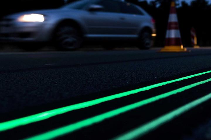 glowroad3