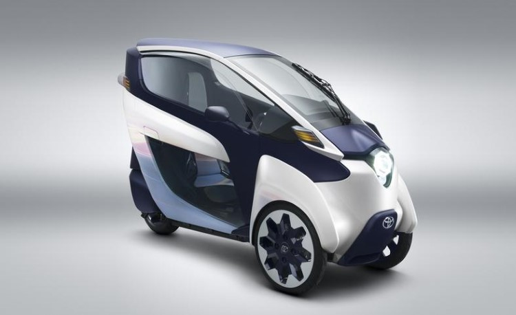 toyota-i-road-concept-photo-504280-s-787x481
