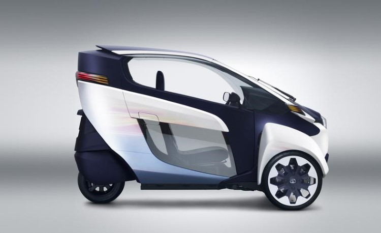 toyota-i-road-concept-photo-504281-s-787x481