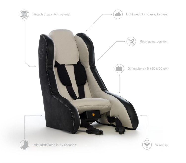 volvo-inflatable-car-seat-concept