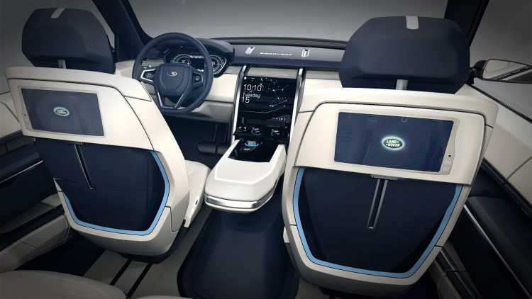 2014-Land-Rover-Discovery-Vision-Concept-interior