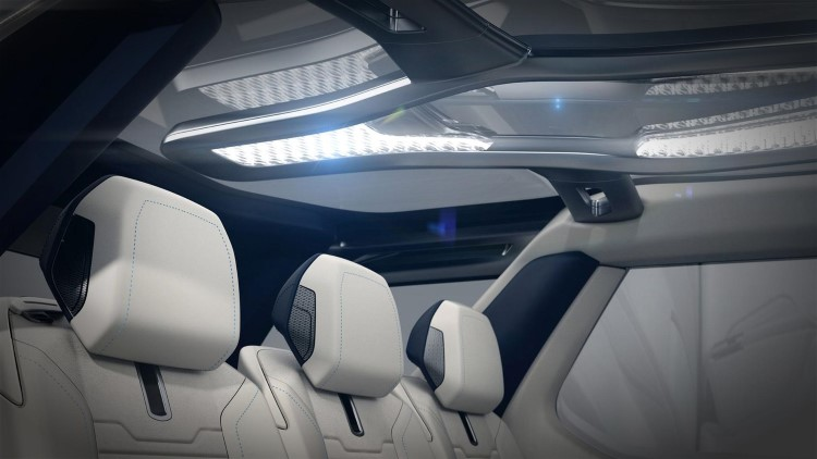 2014-Land-Rover-Discovery-Vision-Concept-luxury-interior
