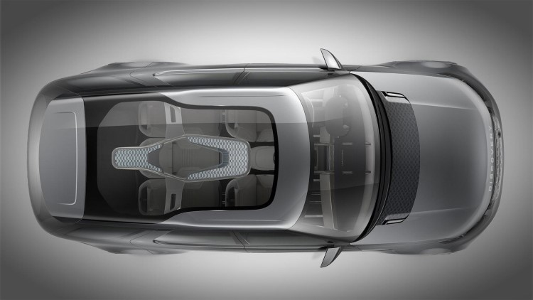 2014-Land-Rover-Discovery-Vision-Concept-top-view