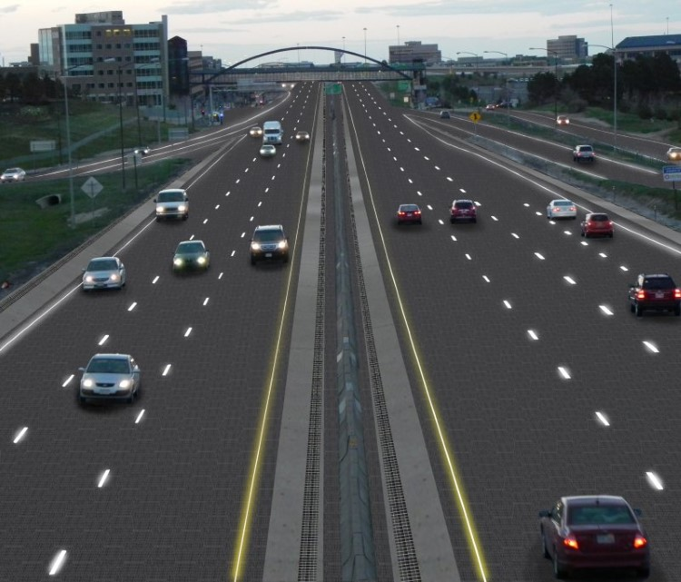 20140515180039-Interstate_at_Dusk