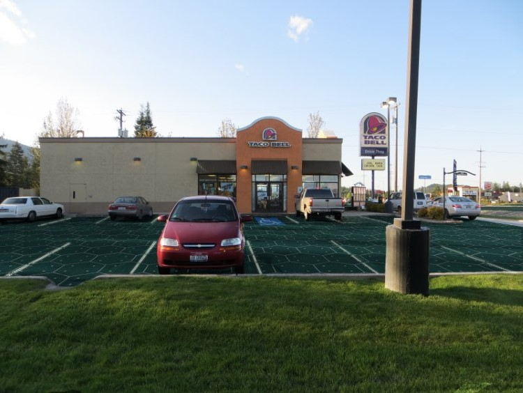20140518161331-Taco_Bell