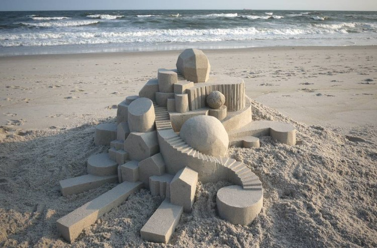 Calvin-Seibert-sand-castles-normal