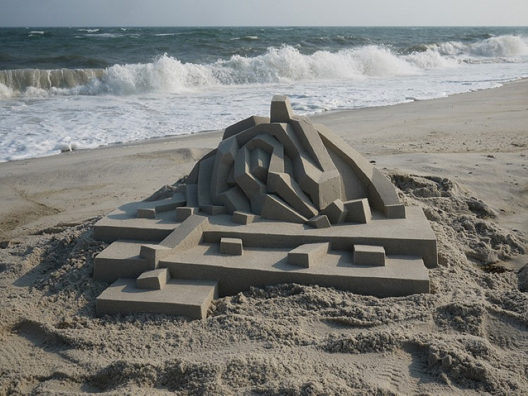 Calvin-Seibert-sand-castles1