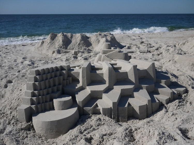 Calvin-Seibert-sand-castles10