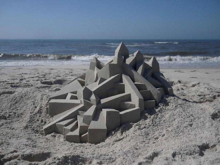 Calvin-Seibert-sand-castles12