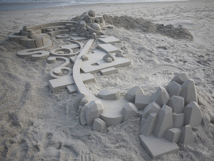 Calvin-Seibert-sand-castles14