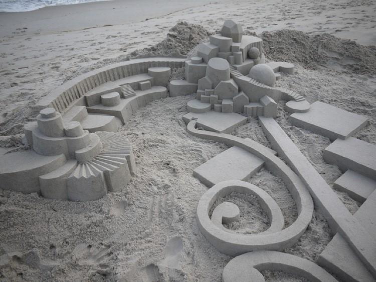 Calvin-Seibert-sand-castles15