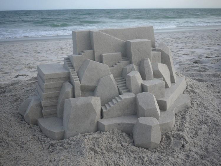 Calvin-Seibert-sand-castles16