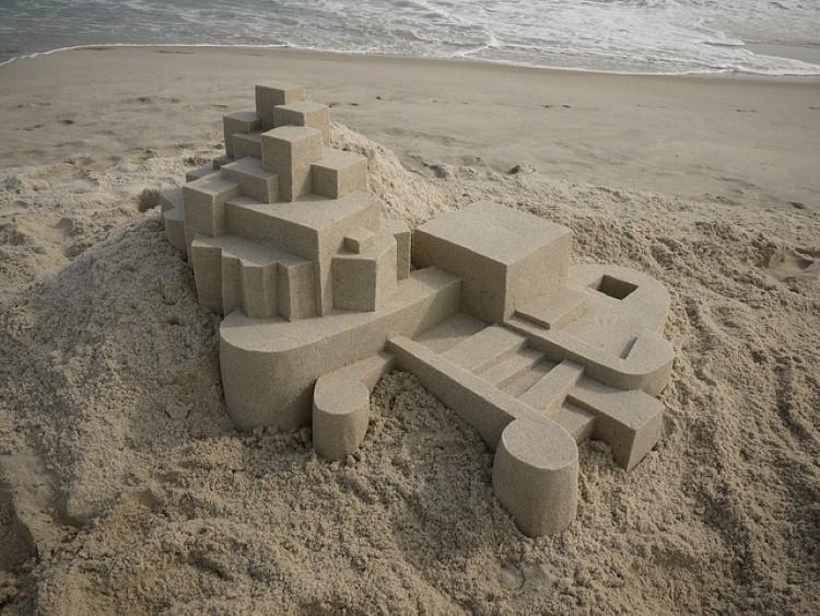 Calvin-Seibert-sand-castles17
