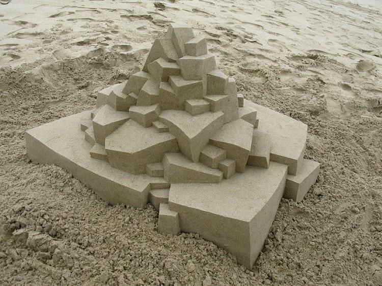 Calvin-Seibert-sand-castles19