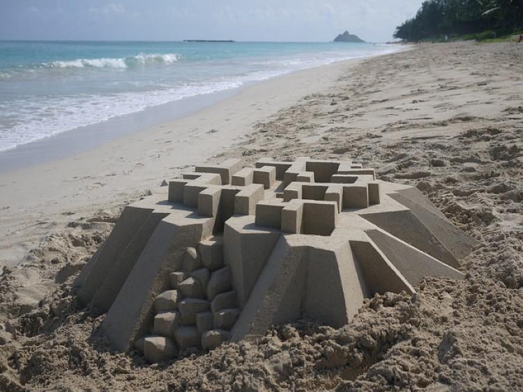 Calvin-Seibert-sand-castles2