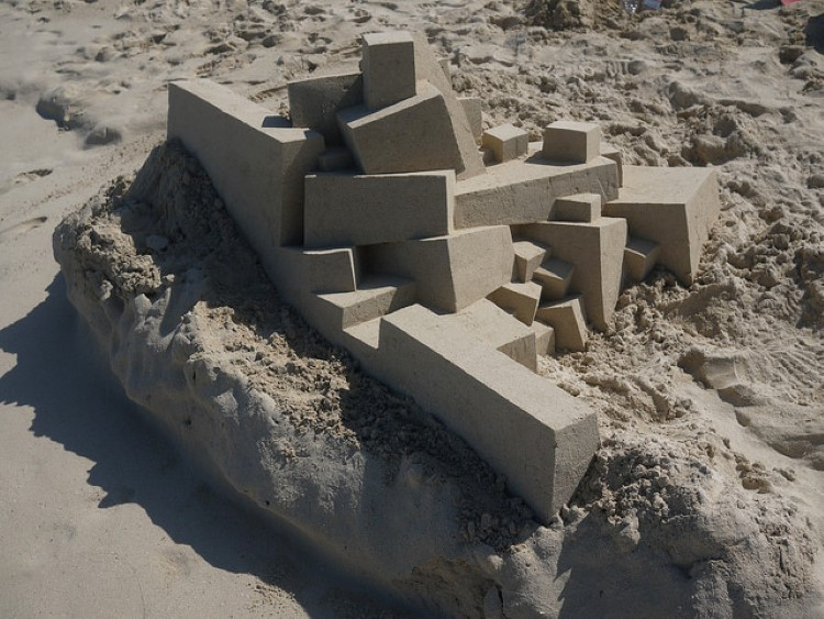 Calvin-Seibert-sand-castles5